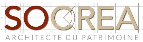 SOCREA architectes